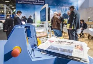 IFRA World Publishing y DCX Digital Content Expos subrayan su importancia para la industria