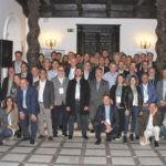 ASPACK celebra su IX Congreso en Granada