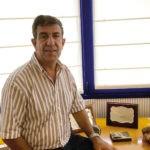 Entrevista con José Ramon Benito, presidente de AIFEC (Asociación Ibérica de Fabricantes de Etiquetas en Continuo)