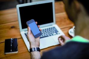 Internet: Crece la demanda en Centroamérica