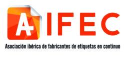 AIFEC - Asociación Ibérica de Fabricantes de Etiquetas en Continuo