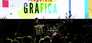 Asimpres celebra su Cena Anual de la Industria Gráfica 2018