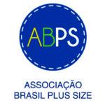 Associação Brasil Plus Size