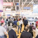 Fespa Global Print Expo 2019 regresa a Múnich