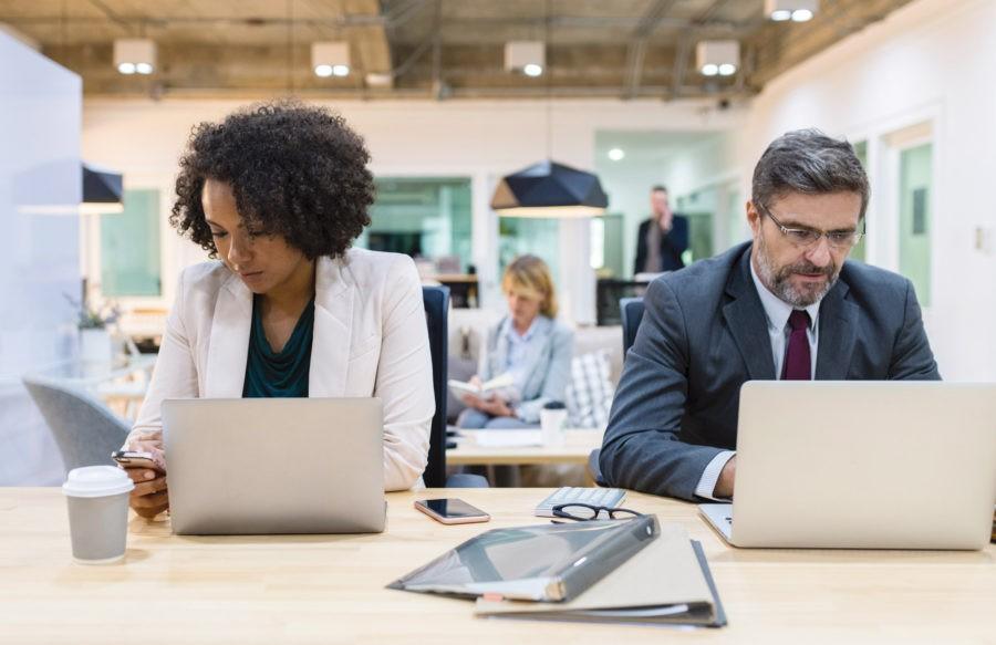 Los perfiles digitales que la industria demandará en 2019
