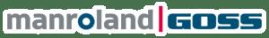 manroland Goss Group adquiere GWS Printing Sistemas