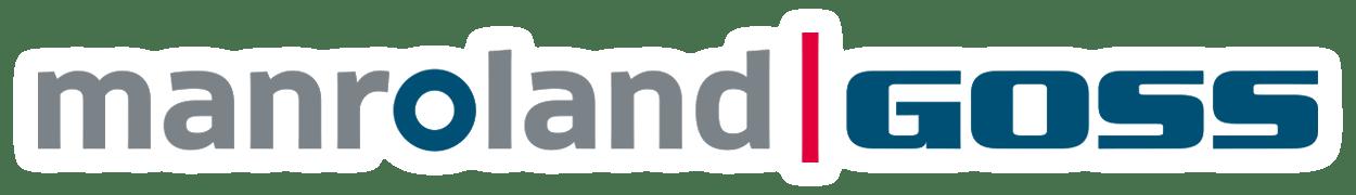 manroland Goss Group adquire GWS Printing Systems