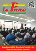 La Prensa Nº 23 - Janeiro 2019