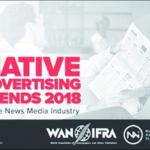 Los editores cuentan cada vez más con publicidad nativa