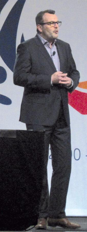 Frank Tueckmantel