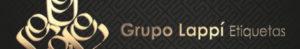Grupo Lappí