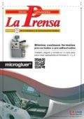 La Prensa Nº 34 . Febrero 2019
