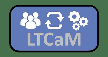 LTCaM