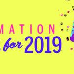 Tendencias en sublimación para 2019