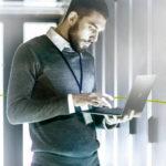 Tendencias tecnológicas en 2019 seguridad en la nube