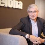 Jordi Magre, director de Graphispag 2019