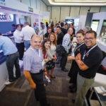 La 16.ª edición de Label Summit Latin America regresa a Colombia