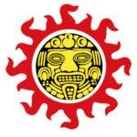 OOrganización Editorial Mexicana Logo
