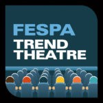 Logo Trend Theatre