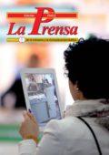 La Prensa Ed. Chile Nº 2 - Abril 2019