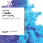 Guia da New Label Academy para embalagens flexíveis