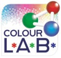 FESPA Global Print Expo 2019 - Color L * A * B *