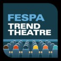 Trend Theatre na FESPA Global Print Expo 2019