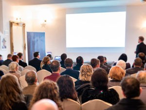 3º Congresso Internacional de Tecnologia Gráfica