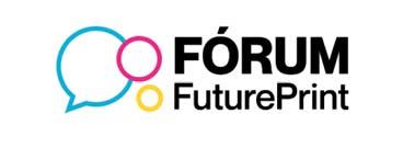 Fórum Future Print