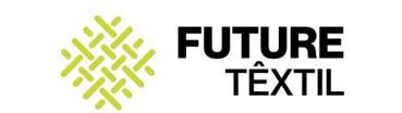 Future Têxtil