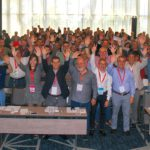 XXI Congresso da AIFEC