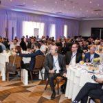 Hagraf y Heidelberg organizan un evento con Anthony Thirlby