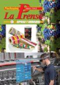 La Prensa - Packaging Nº 1 . Mayo 2019