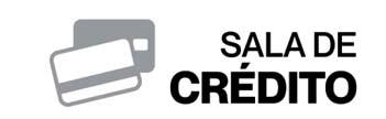Sala de Crédito FIESP / ABIGRAF / SINDIGRAF