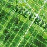 Organizações com boas práticas de privacidade de dados obtêm benefícios para os negócios
