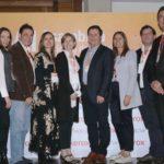Nuevo Consejo Directivo Nacional de Andigraf