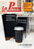 La Prensa nº 131 - Junio 2019