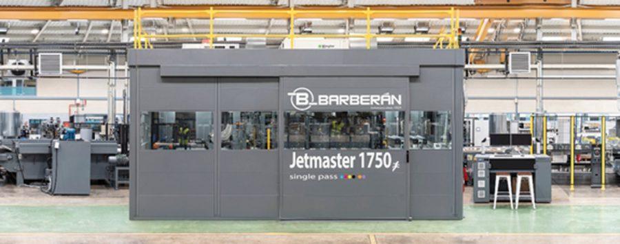 impresora digital Jetmaster