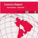 La guerra comercial pone en riesgo la buena evolución de Chile