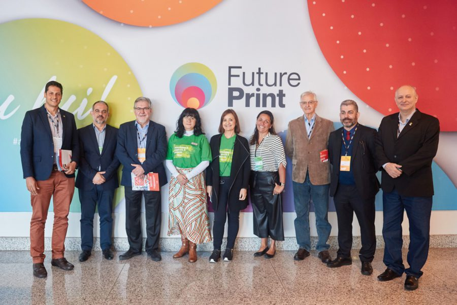 FuturePrint