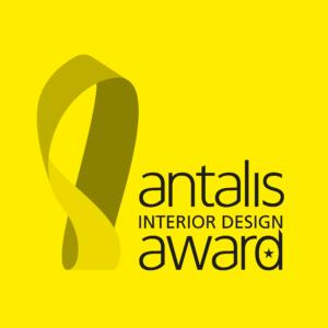 Edição 2019 do Antalis Interior Design Award