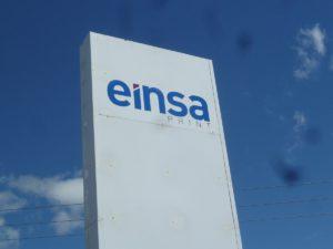 Einsa Print