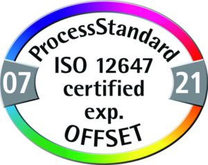 ISO 12647-2