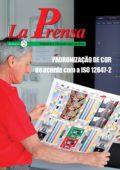 La Prensa Ed. Portugal nº 35 - Outubro 2019
