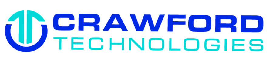 Logo Crawford Technologies