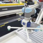 Mimaki apuesta por Internet of Things