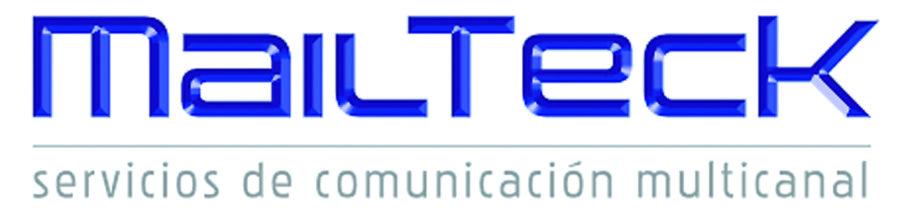 Logo MailTeck