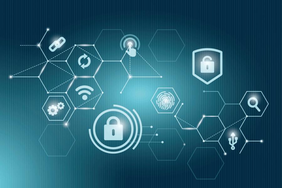 Qué deben saber los impresores sobre los retos de ciberseguridad