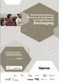Diseño Estructural y Procesos de Producción en la Industria del Packaging