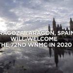 España acogerá el World News Media Congress en 2020